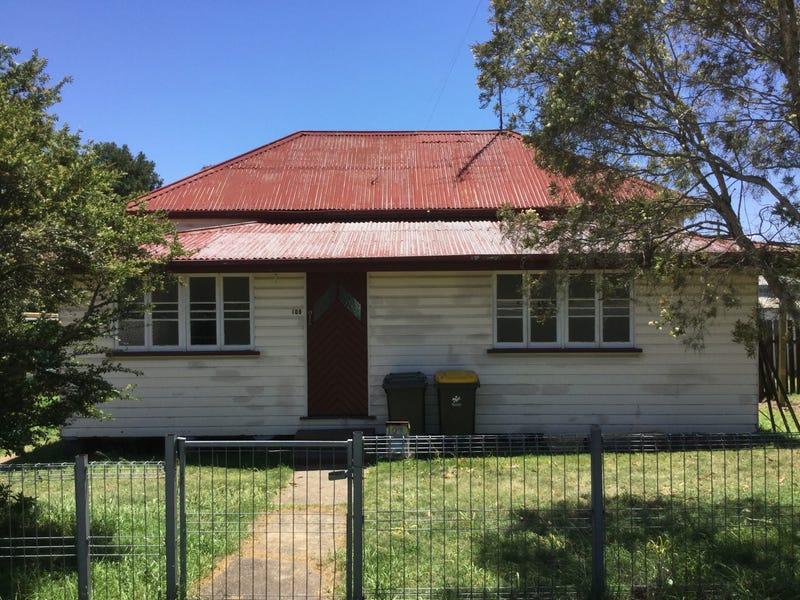 109 Wood St, Warwick, Qld 4370