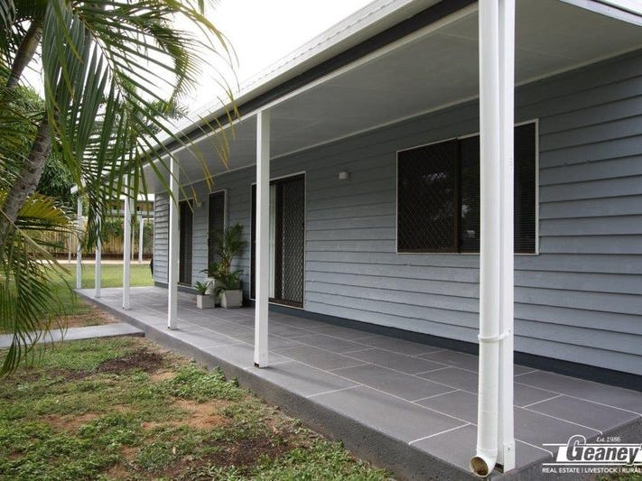 1 Brisk Street, Queenton, Qld 4820
