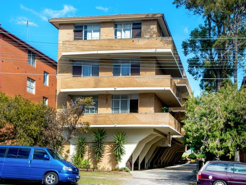1/283 Maroubra Road, Maroubra, NSW 2035