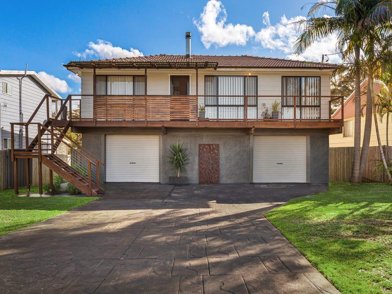 16 Adeline Avenue, Lake Munmorah, NSW 2259