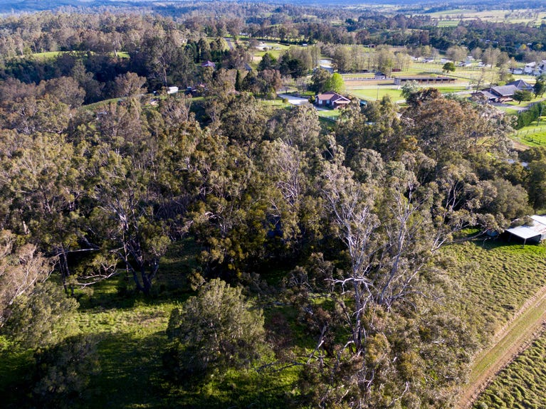 44 Wedgewood Road, The Oaks, NSW 2570
