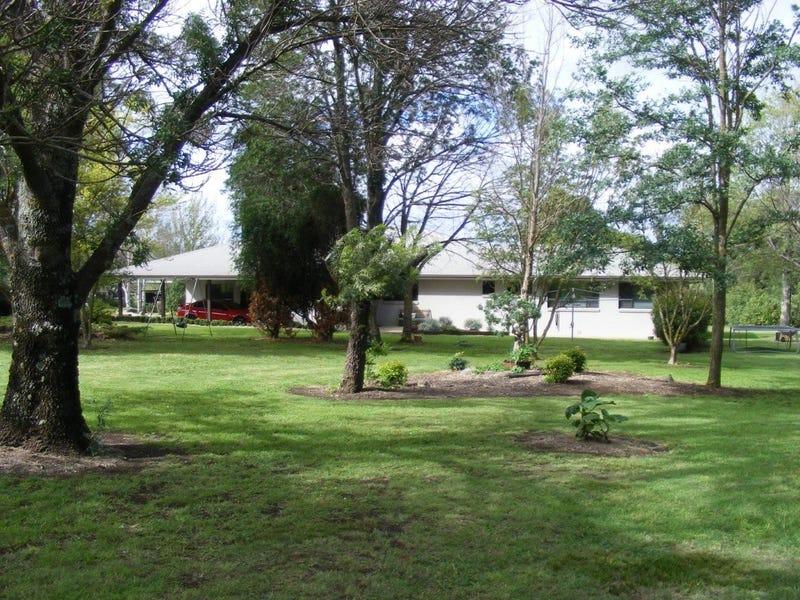 15405 Gwydir Highway, Glen Innes, NSW 2370
