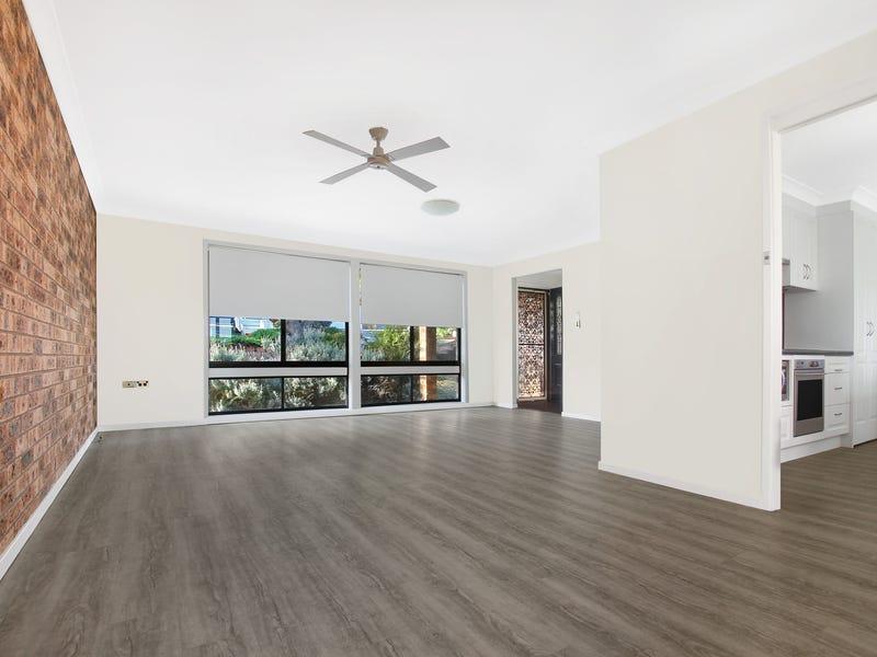 31 Cannon Street, Dapto, NSW 2530