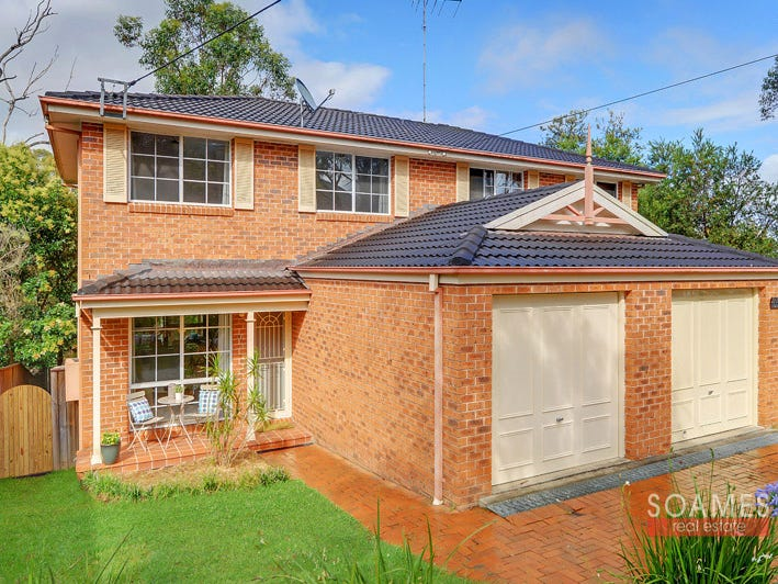 1/3 Kita Road, Berowra Heights, NSW 2082