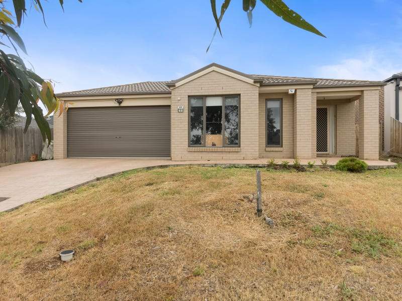 2 Correa Court, Bacchus Marsh, Vic 3340