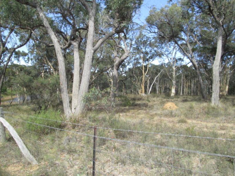 474 TOWRANG ROAD, Towrang, NSW 2580