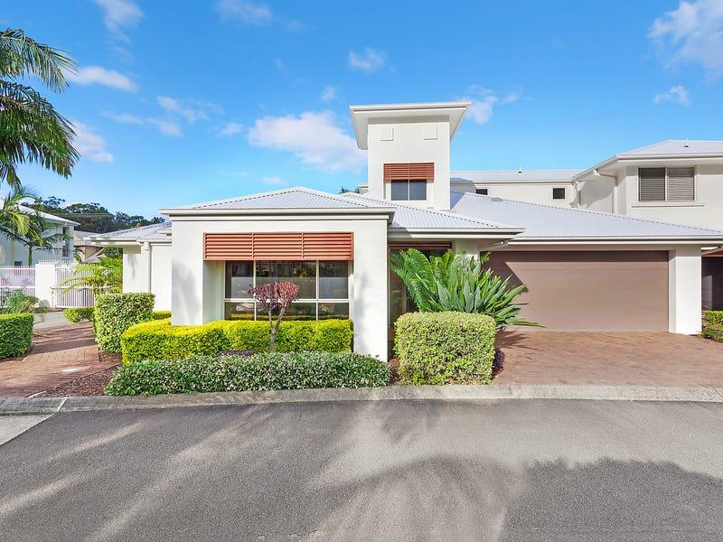 1/2 Brunswick Road, Terrigal, NSW 2260