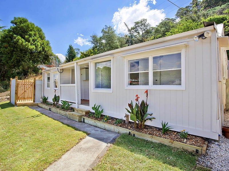 10 Macauley Street, Lithgow, NSW 2790