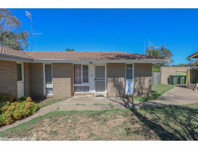 46 Havenhand Way, Mitchell, NSW 2795