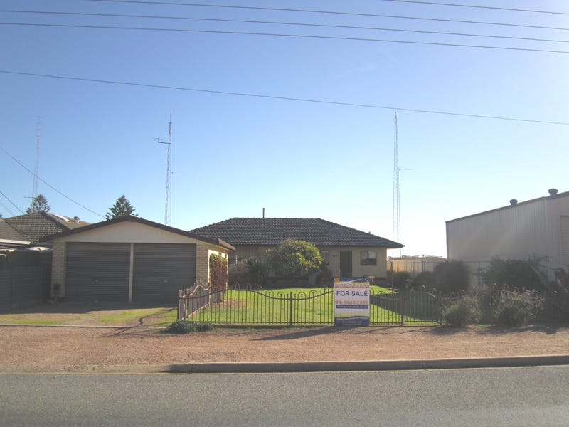 3 Mckay Street, Port Broughton