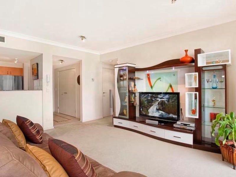 202/16 Karrabee Avenue, Huntleys Cove, NSW 2111