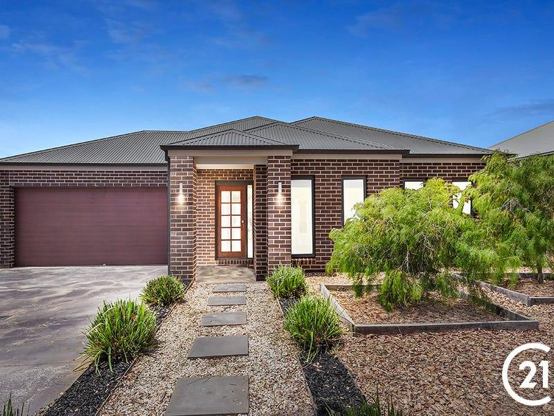 8 Durif Drive, Moama, NSW 2731