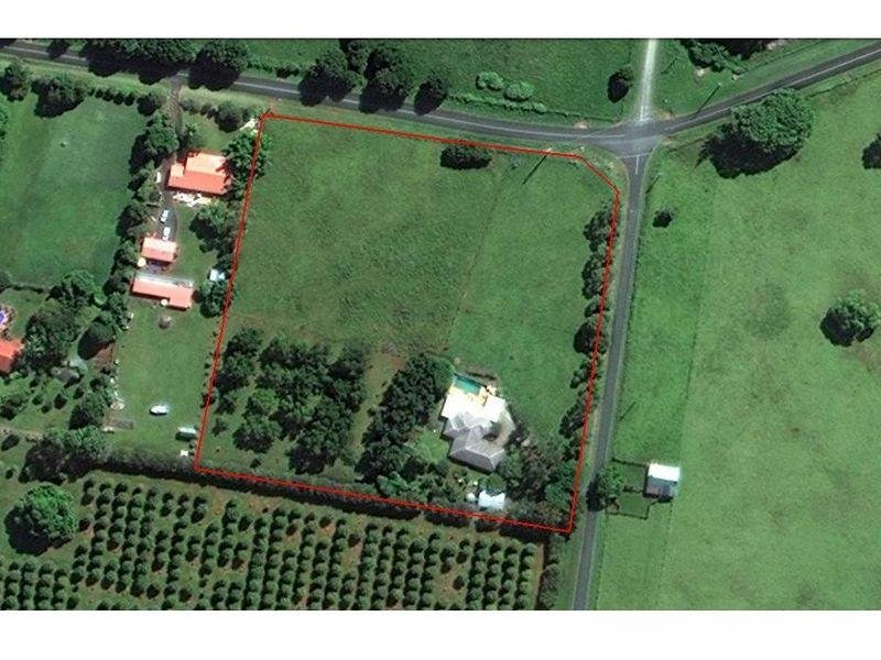 101 Rous Cemetery Rd, Rous, NSW 2477