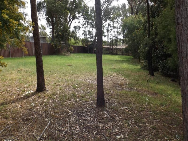 41 Cobham Street, Yanderra, NSW 2574