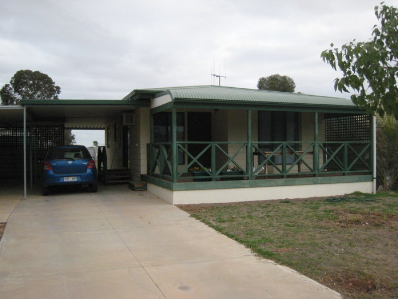 229 Esmond Road, Port Pirie, SA 5540