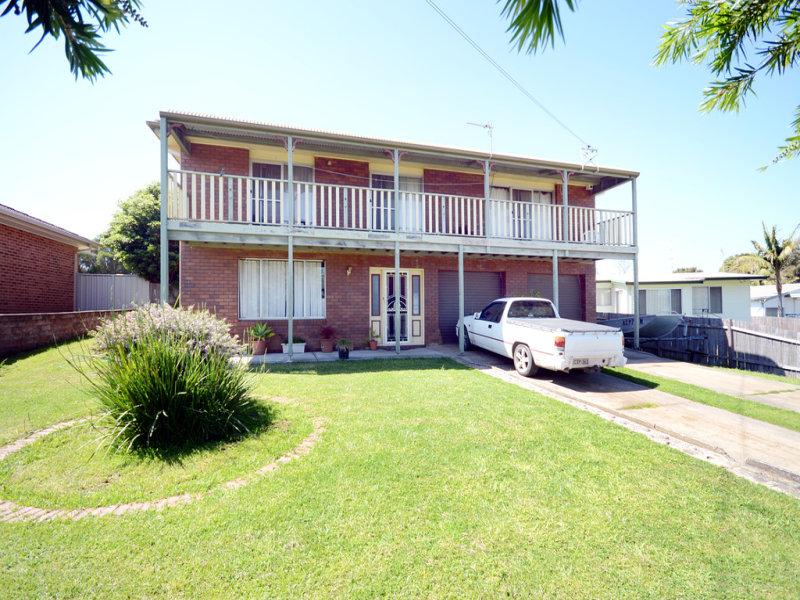 26 Ophir Street, Orient Point, NSW 2540