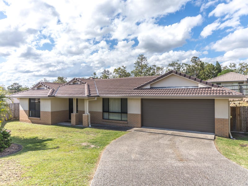 8 Starlight Court, Springfield, Qld 4300