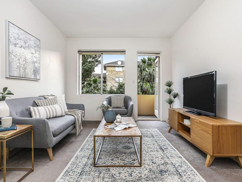 15/8-10 Terrace Road, Dulwich Hill, NSW 2203