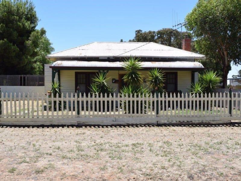 113 Vernon Street, Korong Vale, Vic 3520