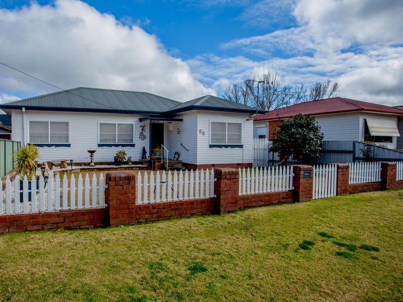 23 Raymond Street, Wellington, NSW 2820