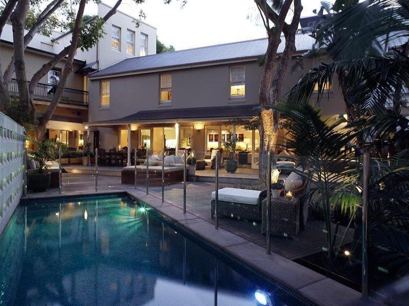 14 Mary Place, Paddington, NSW 2021