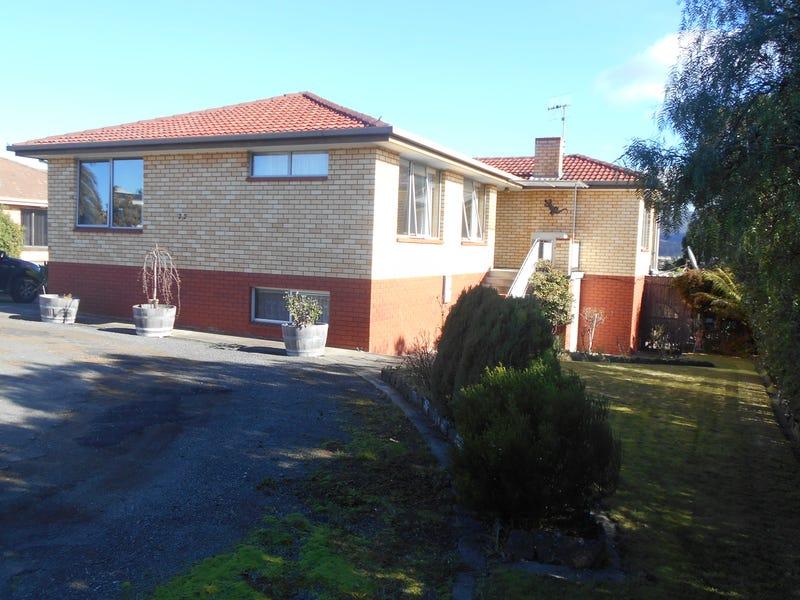 22 Inkerman Street, Triabunna, Tas 7190