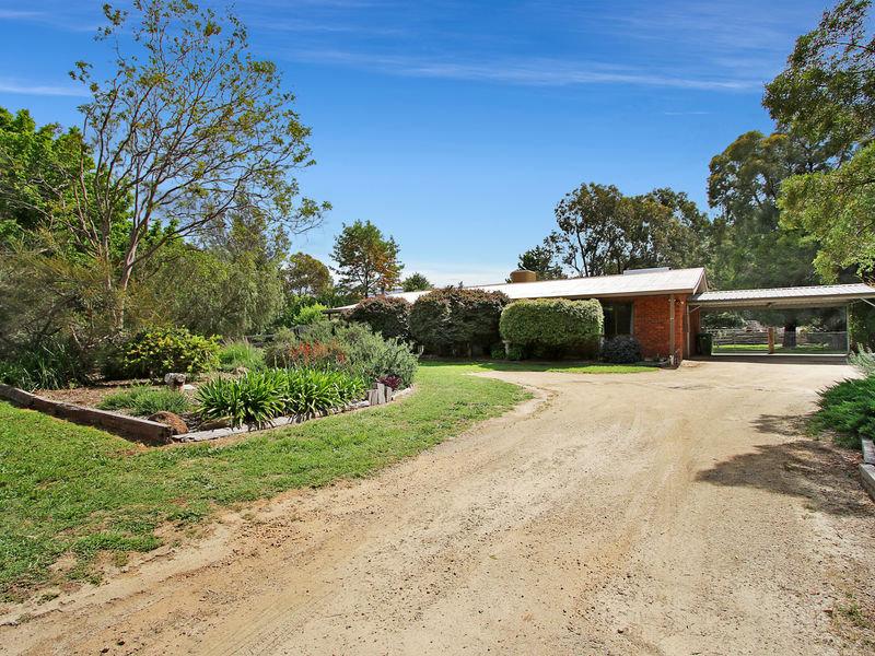 70 Wanani Road, Mulwala, NSW 2647