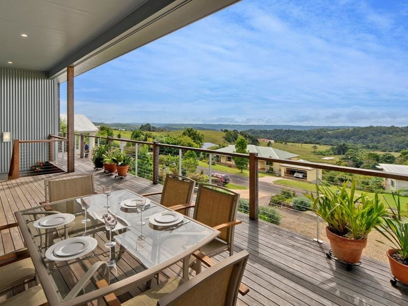 22 Lorikeet Lane, Maleny, Qld 4552
