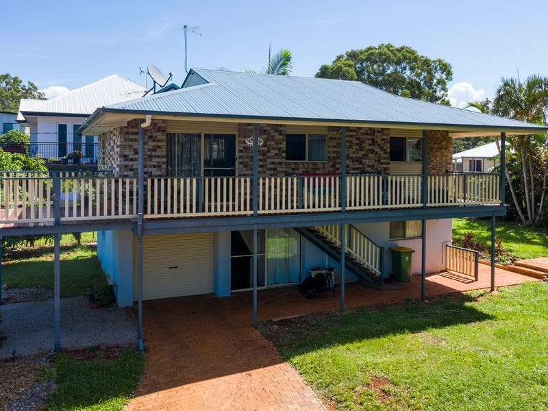 11 Oasis Dr, Russell Island, Qld 4184
