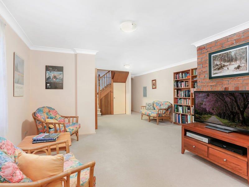 2 Avoca Road, Turramurra, NSW 2074