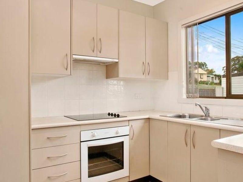 15 Butler Crescent, Warners Bay, NSW 2282