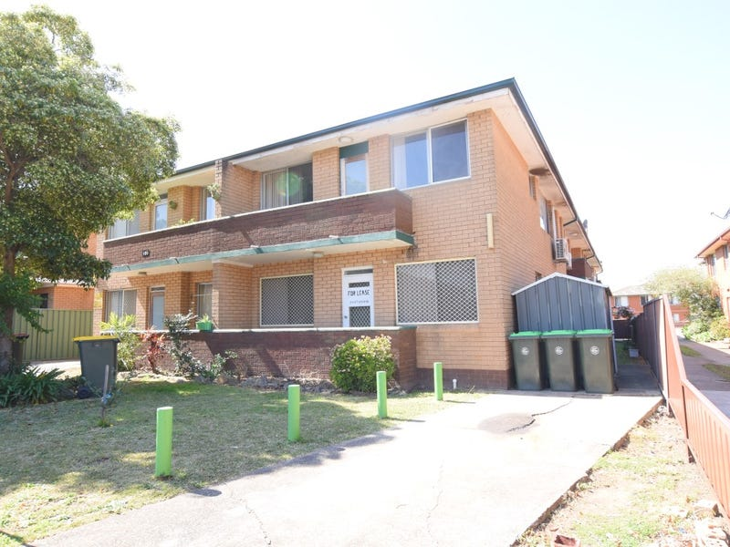 5/108 VICTORIA ROAD, Punchbowl, NSW 2196