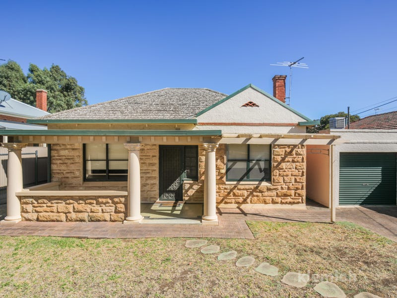 44 Price Avenue, Lower Mitcham, SA 5062