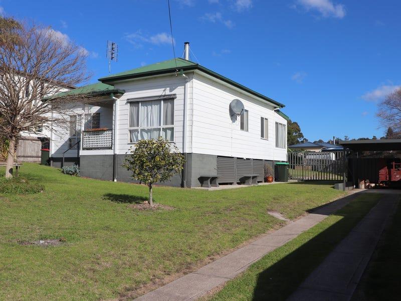 43 Calle Calle St, Eden, NSW 2551