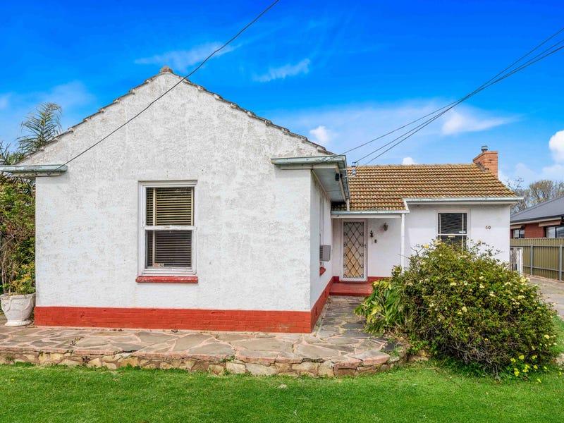 50 Fisk Avenue, Glengowrie, SA 5044