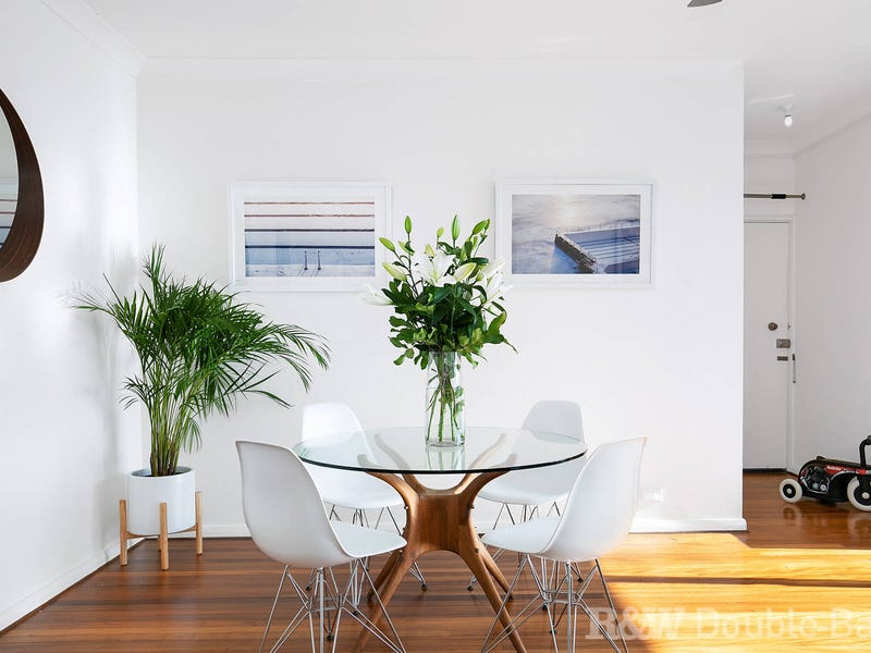 3/175 Bellevue Road, Bellevue Hill, NSW 2023