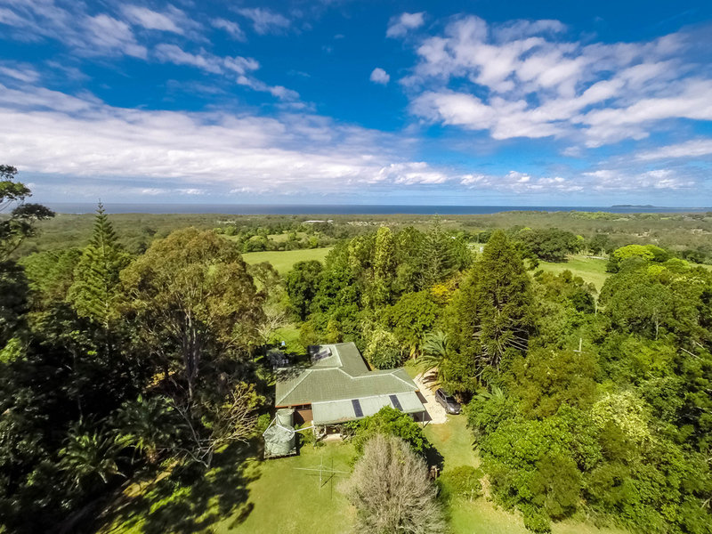 82 The Saddle Road, Brunswick Heads, NSW 2483