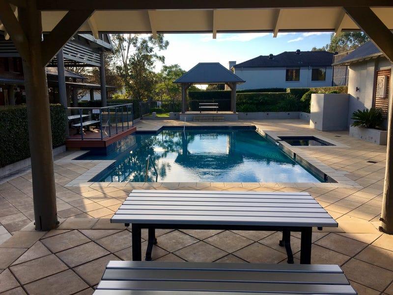 8 Fletcher Street, Stanhope Gardens, NSW 2768