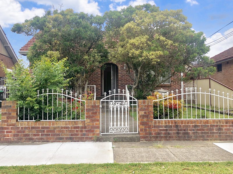 204 Morrison Road, Putney, NSW 2112