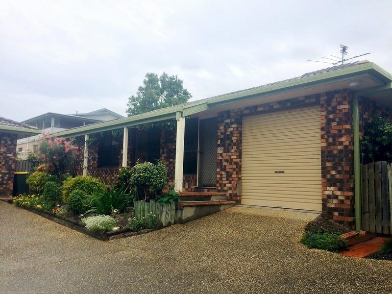 5/14 Twentieth Avenue, Sawtell, NSW 2452