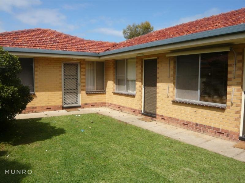 18/118 Lipsett Terrace, Brooklyn Park, SA 5032
