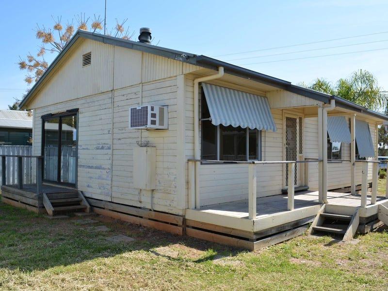 74A Tapio Street, Dareton, NSW 2717