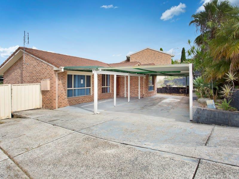 5 Tuross Street, Albion Park, NSW 2527