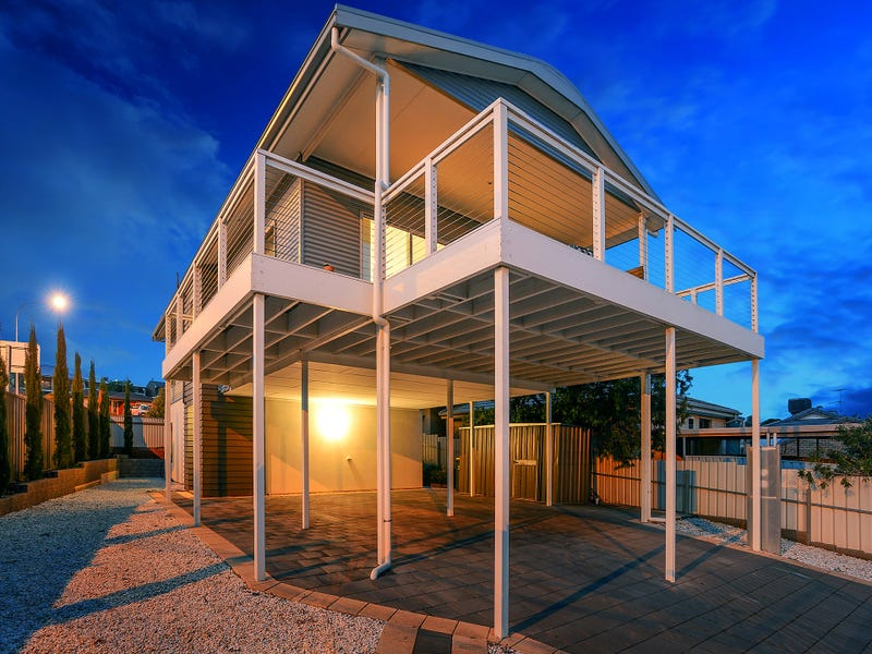 2 River Road, Port Noarlunga, SA 5167