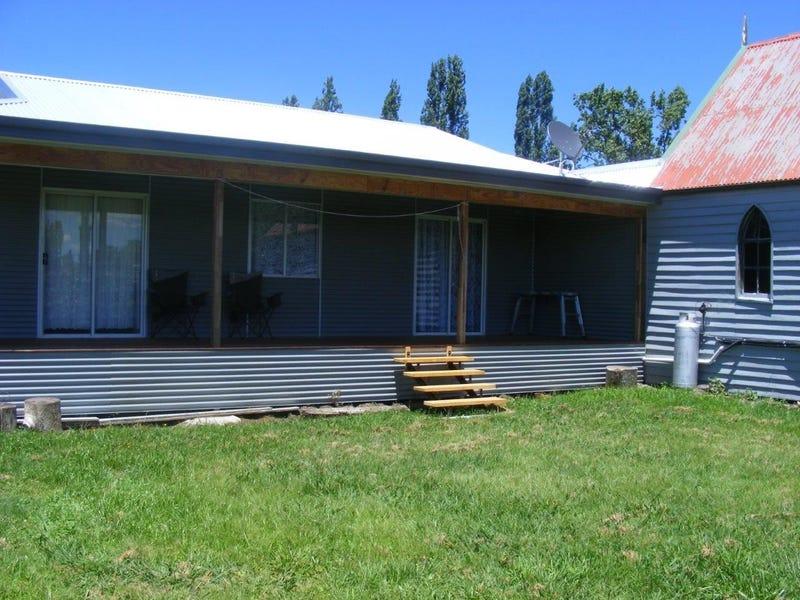 56 McInnes Street, Glencoe, NSW 2365