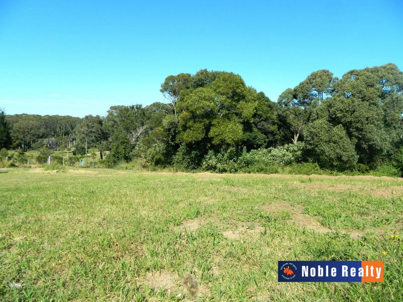 11 Myalup Court, Red Head, NSW 2430