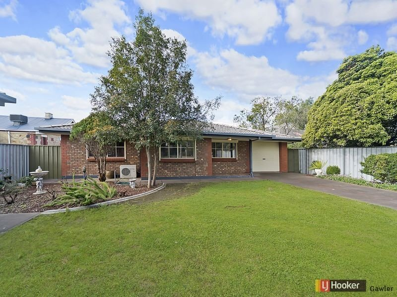 3/8 Brown Street, Willaston, SA 5118