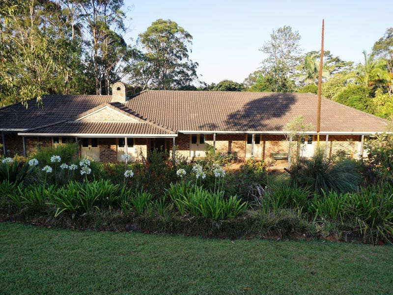 11 Vintage Drive, Chilcotts Grass, NSW 2480