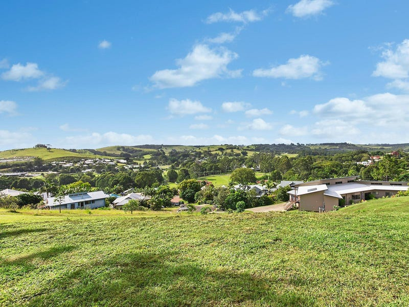 11 Granuaille Crescent, Bangalow, NSW 2479