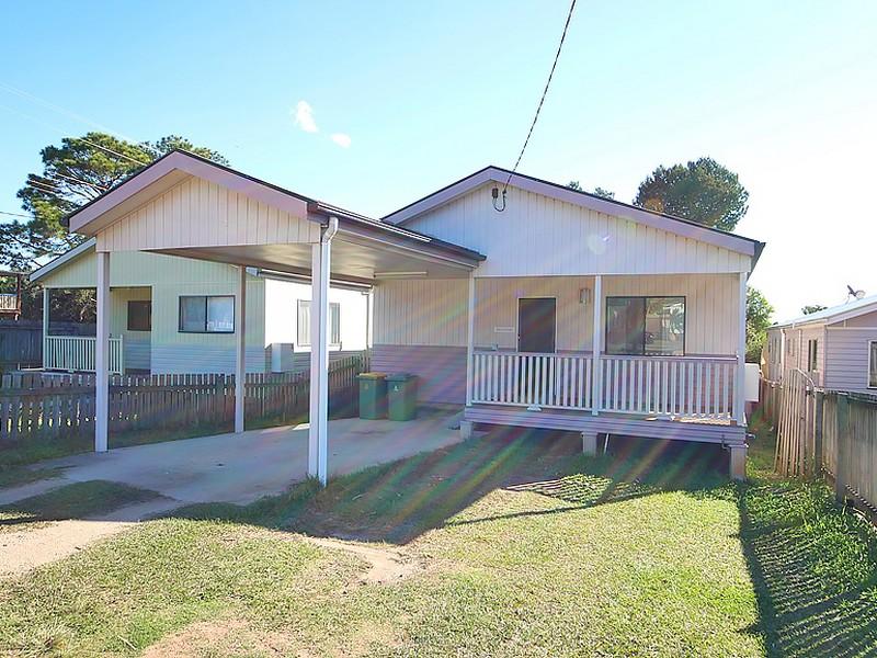 85A Old Gympie Road, Kallangur
